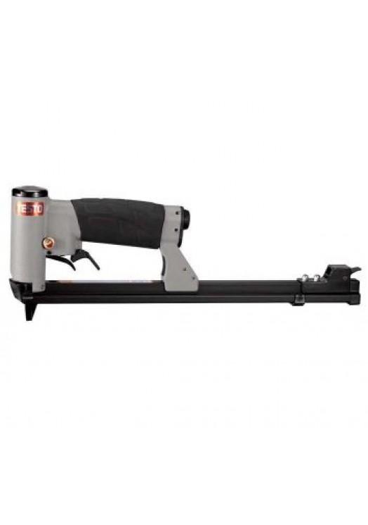 Обивочный степлер автоматический TESTO 8016AutoLM