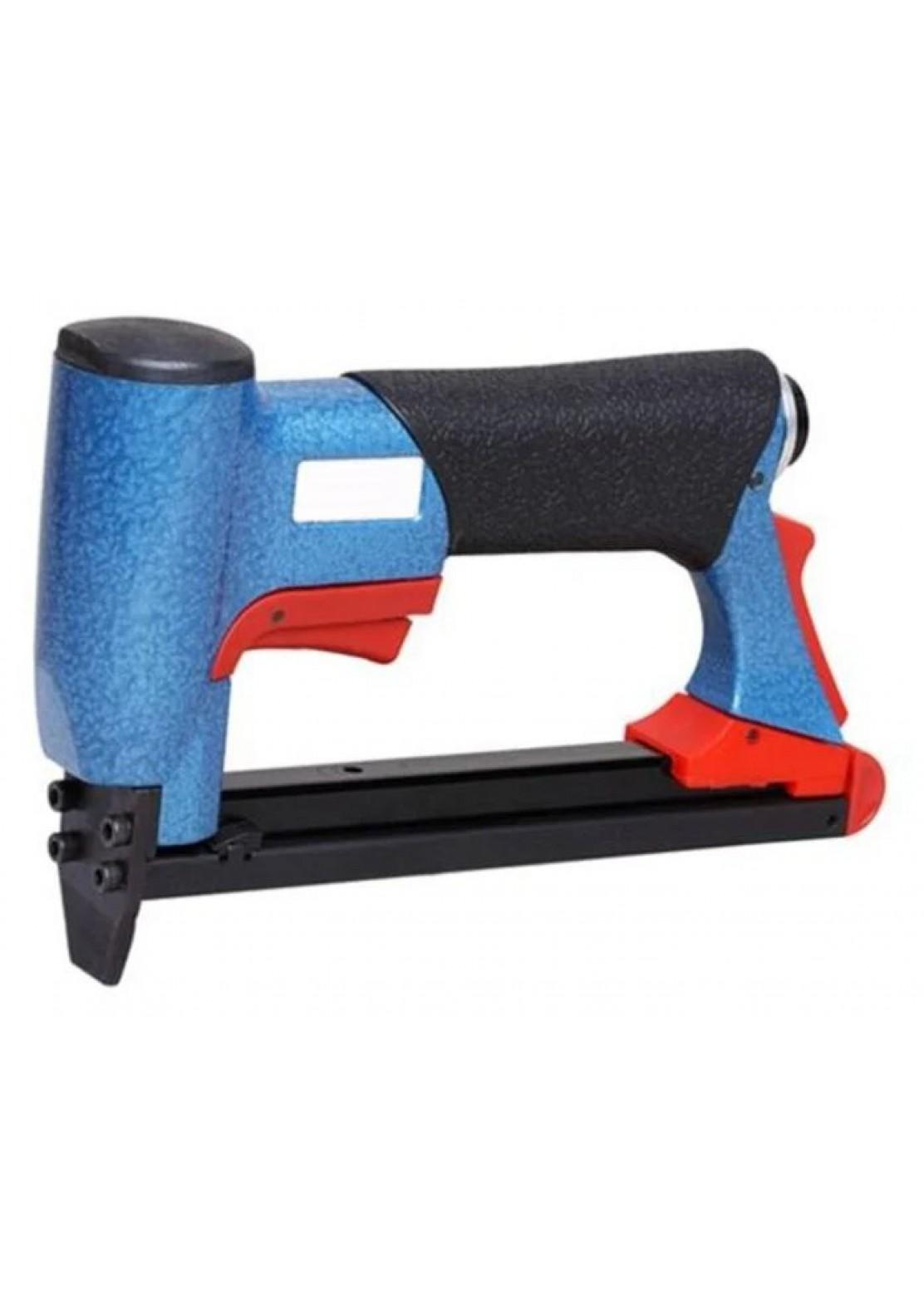 Обивочный степлер AIR TOOL 8016/420