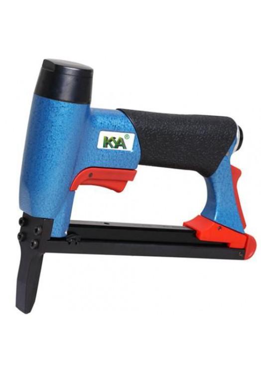 Скобозабивной степлер AIR TOOL 8016/429