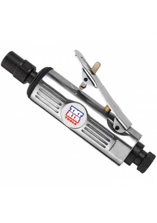 Пневматическая шлифовальная машинка TNT AIR AT-7032M (411)