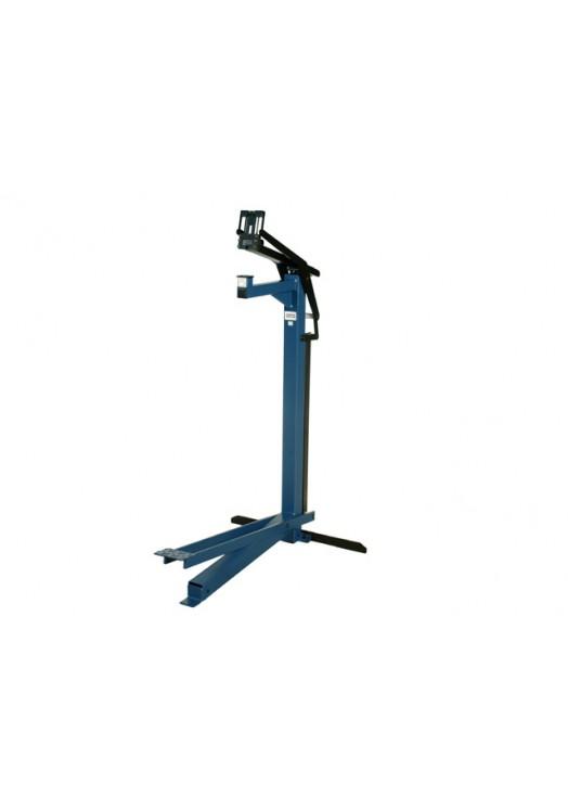 Механический скобосшиватель для боковин AIR TOOL CMS-S-35