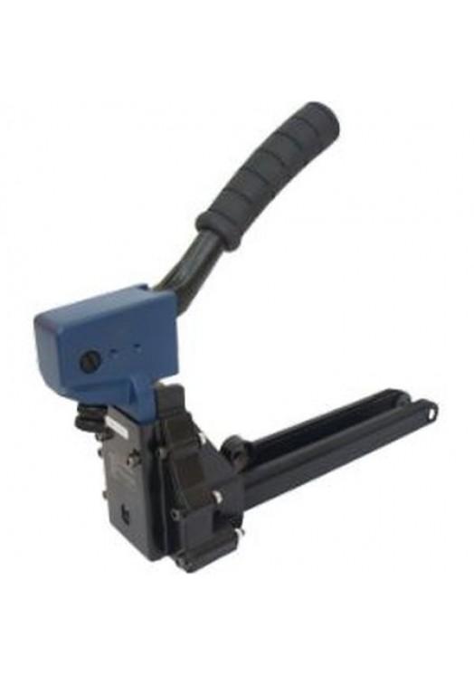 Механический скобосшиватель AIR TOOL HAA 19-35