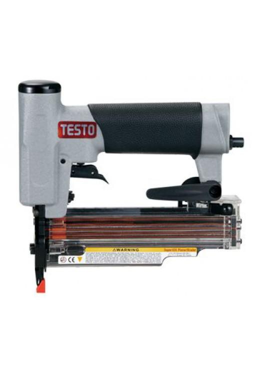Шпилькозабивной пистолет TESTO MP0635