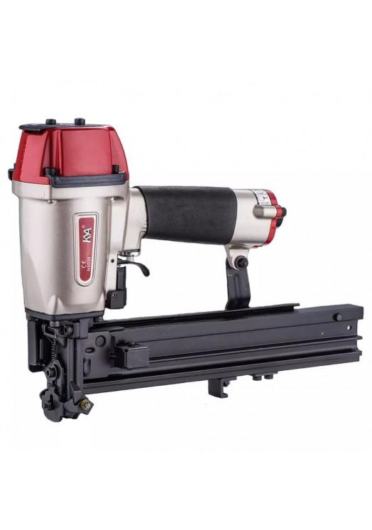 Строительный степлер AIR TOOL N5024
