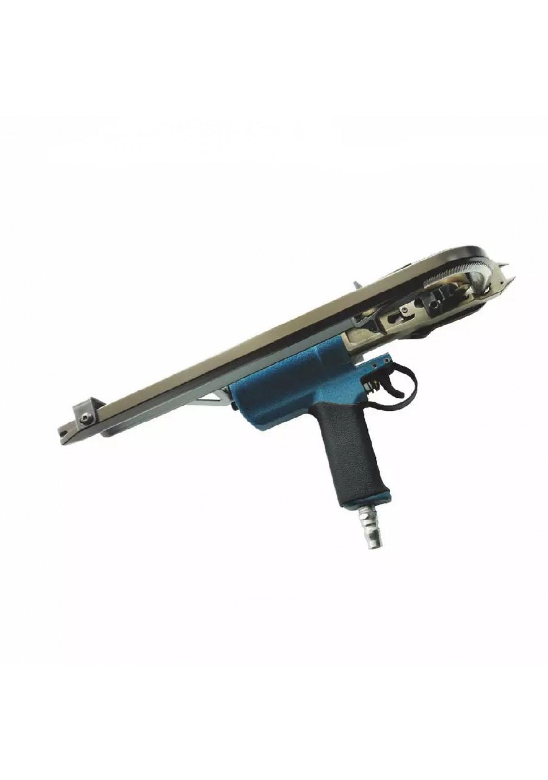 Пневматический степлер AIR TOOL PR22