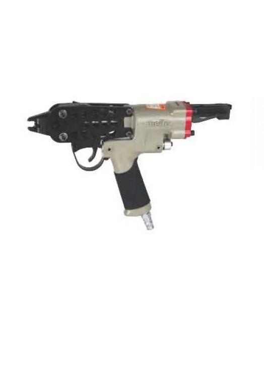 Пневматический степлер AIR TOOL SC760B