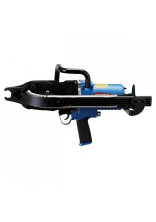 Пневматический степлер AIR TOOL SC50G