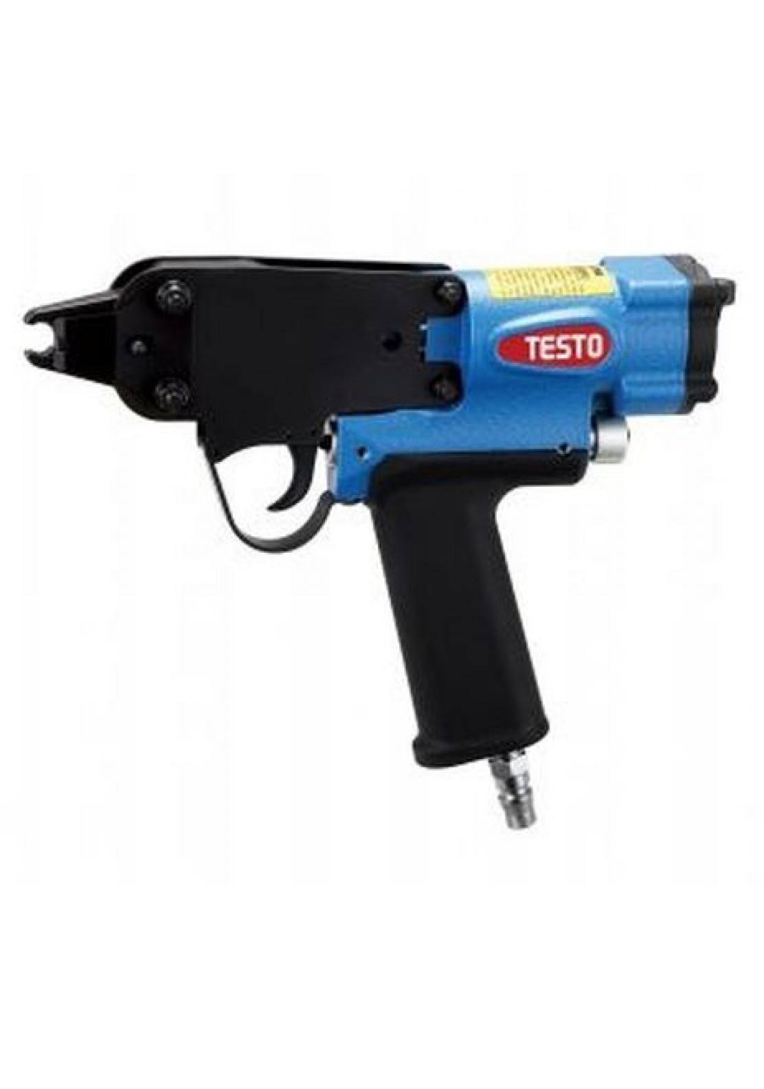 Пневматический степлер AIR TOOL SC760